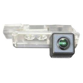 RC-VWDS-LED35 SONY CCD バックカメラ 911 Carrera カレラ(997-2型 後期 2017以降) 9036 純正ナンバー灯交換タイプ (バックカメラ 自動車 用品 くるま ポルシェ 通販 楽天)