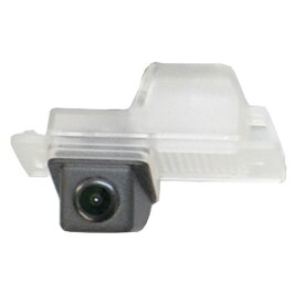 RC-GM-AS03 SONY CCD バックカメラ Equinox エクイノックス(2010以降)シボレー GM 純正ナンバー灯と交換タイプ 車種別リアカメラ(バックカメラ リアカメラ CCD ガイドライン アクセサリー パーツ カメラ カー用品 カスタム 車パーツ)