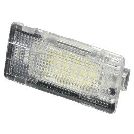 ll-bm-tla26 LEDインテリア 室内灯 5シリーズ F07 GT BMW レーシングダッシュ製 ( パーツ 車 カスタムパーツ LED ルームランプ カーテシランプ カーテシ ledルームランプ 車内ライト ルームライト カーアクセサリー(車内用) カスタム )
