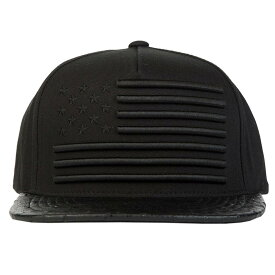帽子 メイ ウェザー