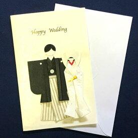 お祝い メッセージ 結婚