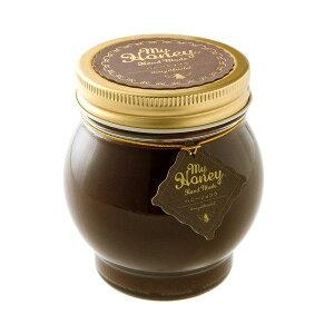 【ポイント2倍】マイハニー ハニーショコラ 200g MY HONEY チョコクリーム チョコ 食材 調味料 隠し味 美味しい ギフト 母の日 早割【あす楽対応】