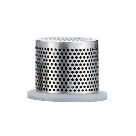 水素水生成器 サンテエミュー 交換用カートリッジ 水素水高濃度カートリッジ【あす楽対応】