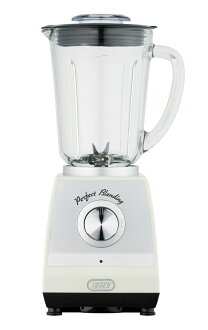 Toffy home blender WHITE mixer simple cute fashion simple reduction of working hours gift present