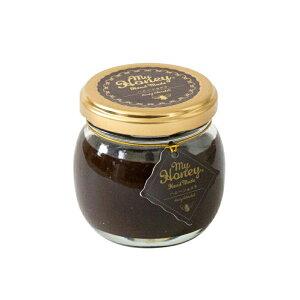 【受発注対象商品】MY HONEY マイハニーハニーショコラ 90g 蜂蜜 チョコレート ショコラ アカシア ココア シロップ 手土産 プレゼント ギフト