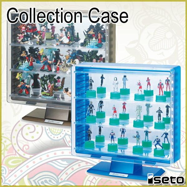 コレクションケース フィギュアケース ミニカーケース ディスプレイケース ST606スタンドタイプ