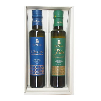"ヴァルパラディ-ソ ""ビオ, クラシコ 250mlx2 book"" [Sicily product] 