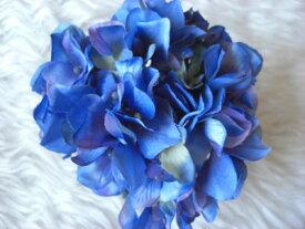 ハイドレンジア ブルー