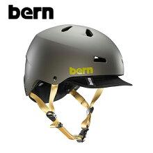 "BE-VM2HMCGV【BERN】バーン/""MACONVISOR""|CRIMIE,RADIALL,CLUCT,TOYPLANE,CUT-RATE,NIXON,SABRE,REDWING,VANSなどを取り扱っているセレクトショップ、FALCON楽天市場店です。"