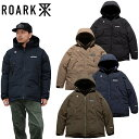 "【ROARK REVIVAL】×【WILD THINGS】ロアークリバイバル×ワイルドシングス/""ROARK×WILDTHINGS - HAPPY JACKET"" RJJ6…"