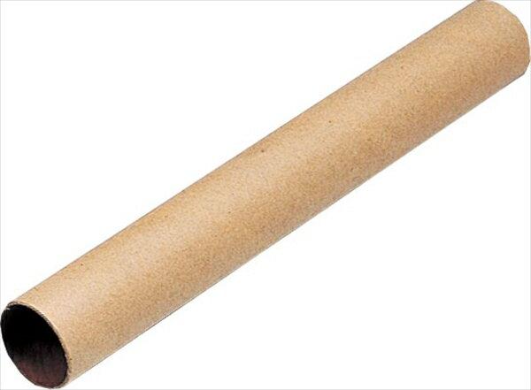 紙管-バトン 内径30×1×300