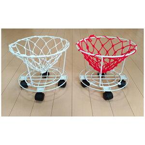 玉入れ台 紅白セット 小型タイプ 低床型 玉入れかご 福祉 幼児 子供 イベント 車椅子
