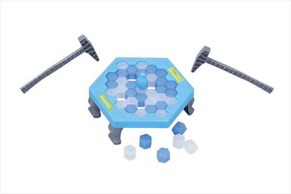 アイスクラッシュゲームミニ クラッシュアイスゲームCRUSH ICE GAME メール便可