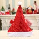 サンタ衣装 コスプレ クリスマス衣装 クリスマスイベントの必需アイテム クリスマス サンタの帽子 キャバクラ ラウンジ