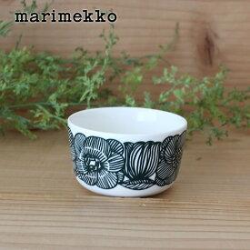 マリメッコ ( marimekko ) ボウル 250ml Kurjenpolvi クルイェンポルヴィ oiva bowl / グリーン