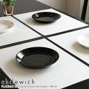 チルウィッチ chilewich ランチョンマット ミニバスケットウィーブ MINI BASKETWEAVE RECTANGLE ( 長方形 )/ ホワイト…
