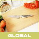 GLOBAL / グローバル包丁 GS-1 皮むき 11cm ( 小型スライス 果物切り ) 【あす楽対応_近畿】【HLS_DU】 【RCP】.