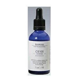 ヒアロジー CE100 エッセンス 低分子セラミド原液