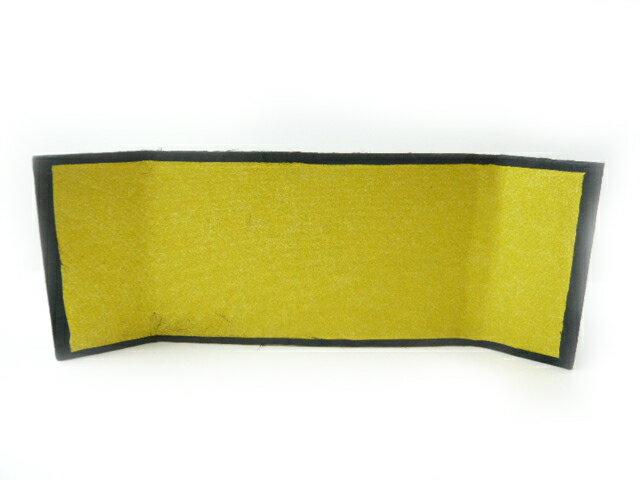 お正月飾り 和紙の金屏風 伝統の縁起物・和小物で華やかに新春を祝う