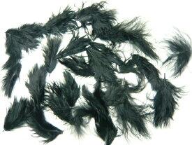 アウトレットフェザー 羽 マラボー小(20枚)