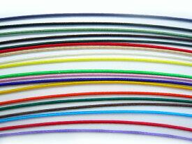 水引 絹巻き (10本) 材料 素材 水引細工 ご祝儀やお正月飾り、髪飾りに