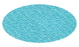 ちりめん 生地 無地 水色(26) 10cm 髪飾りやつまみ細工に 二越 レーヨン 縮緬 和風 はぎれ