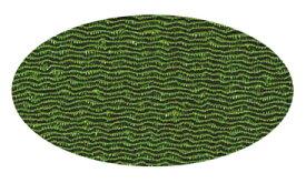 ちりめん 生地 無地 深緑(42) 10cm 髪飾りやつまみ細工に 二越 レーヨン 縮緬 和風 はぎれ