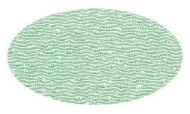 ちりめん 生地 無地 浅緑(75) 10cm 髪飾りやつまみ細工に 二越 レーヨン 縮緬 和風 はぎれ
