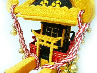 夏休み・花火・夕涼み◆日本の細工物の伝統美を楽しむ♪お部屋やお店を飾る手作りちりめん細工の和雑貨インテリア◆ちりめん細工歳時記夏の涼