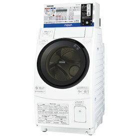 【コインランドリー機器】コイン式洗濯乾燥機 MWD-7068EC