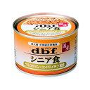 【正規品】デビフペットシニア食 グルコサミン・コンドロイチン配合 150g(46400201)