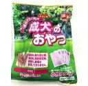 【正規品】デビフペット 成犬のおやつ 100g(46400220)