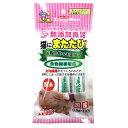 【正規品】ドギーマン食品 無添加良品 猫にまたたび お腹の中の毛玉ケア 0.5g×10包 (60201013)