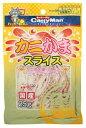 ドギーマン食品 カニかまスライス 25g (60201020)