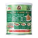森乳サンワールド ワンラック ワンちゃんの介護食(粉末) 350g (78103021)