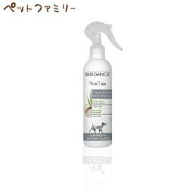 イーノ バイオガンスエクストラ・リス タングルリムーバー 犬用250ml (48400239)