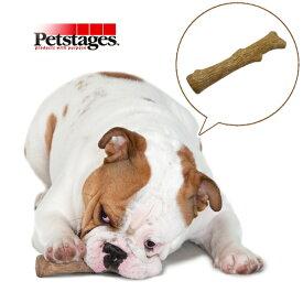 ダッドウェイ DADWAY Petstages ウッディー・タフ・スティック ラージ (41100409)