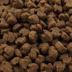 ユーカヌバシニアラム&ライスシニア用全犬種用7歳以上7.5kg(11100114)