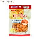 フォーキャンス ヘルス・スリーフェアリー ビタミン 60g(65300201) 【犬用】【おやつ】【デンタルケア】