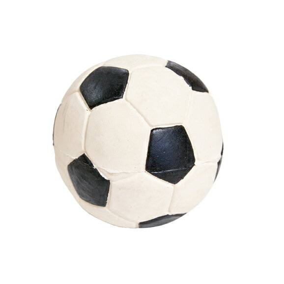 ダットウェイ LANCO)サッカーボール L(41103531)