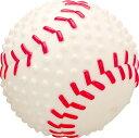 プラッツ スポーツボールベースボール(64800312)