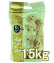 【正規品】【送料無料】Y.K.エンタープライズ ANFアダルト(チキン&ライス) 15kg
