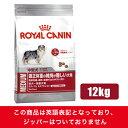 【正規品】【送料無料】ロイヤルカナン ミディアムステアライズド 12kg(52901151)