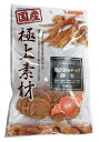 ワイエスワン [極上素材]チップストーリー 鶏ササミチップ・砂肝 60g(99700022)