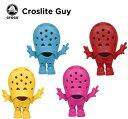 crocs【クロックス】クロスライトガイ/croslite guy