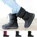 【クロックス crocs レディース】 lodgepoint pull-on boot/ロッジポイント プルオン ブーツ ウィメン