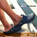 crocs【クロックス】classic/クラシック