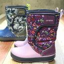 【クロックス crocs キッズ】lodgepoint graphic snow boot kids/ロッジポイント グラフィック スノー ブーツ キッズ