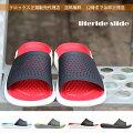 【クロックスcrocs】literideslide/ライトライドスライド