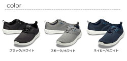 【クロックスcrocs】literidelacemen/ライトライドレースメン